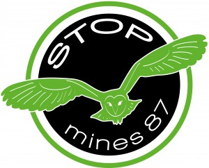 stop mines 87 chouette-v2bis