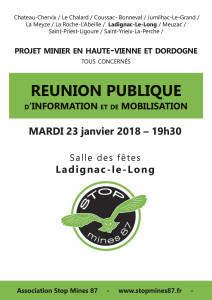 2018-réunionladignaclelong