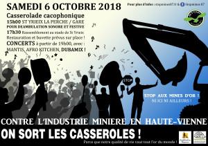 2018-10-06 affiche